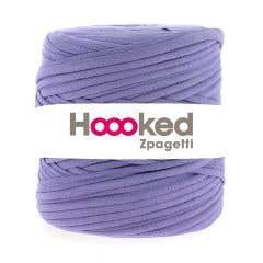 Zpagetti Luminous Purple