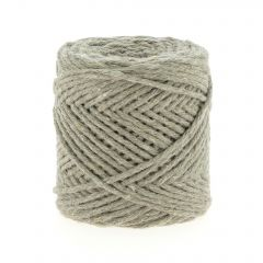 Hoooked Eco Barbante 50 g. Taupe