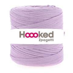 Zpagetti Lilac Mauve
