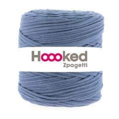 Zpagetti Line Blue
