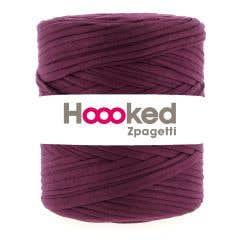 Zpagetti Purple Hug