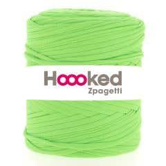 Zpagetti Green Mantis