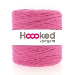 Zpagetti Pink Heaven