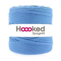 Zpagetti Lapis Lazuli