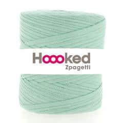 Zpagetti Green Loop