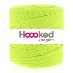Zpagetti Green Buloke