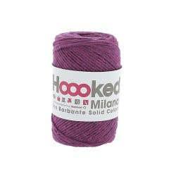 Eco Barbante Cherry 100g
