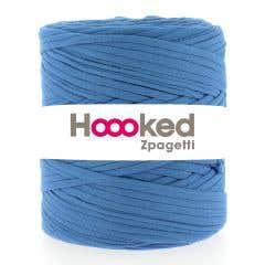 Zpagetti Inspiration Bleue
