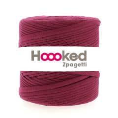 Zpagetti Purple Romance