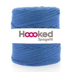 Zpagetti Blue Lover