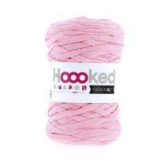 RibbonXL Sweet Pink
