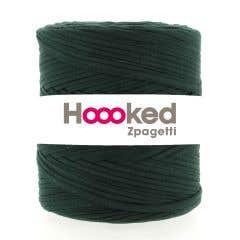 Zpagetti Emerald Green