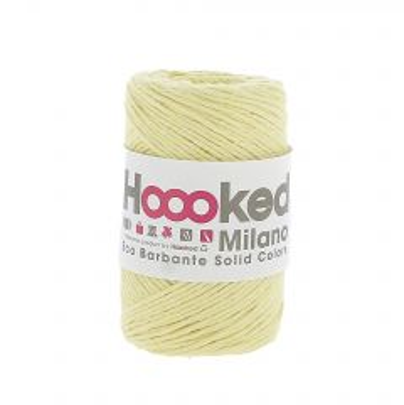 Eco Barbante Popcorn100g