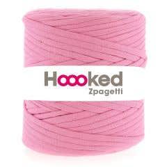 Zpagetti Fandango Pink