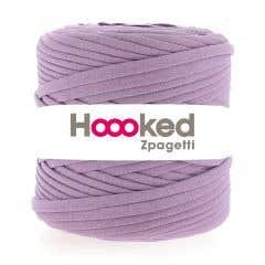 Zpagetti Lilac Sugar