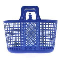 Shopper Sky Blue