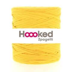 Zpagetti Yellow Taxi