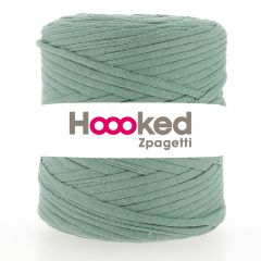 Zpagetti Arctic Green