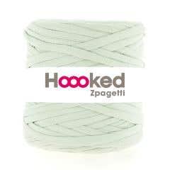 Zpagetti Light Mint