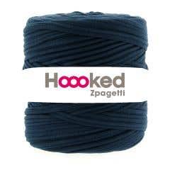 Zpagetti Blue Shadow
