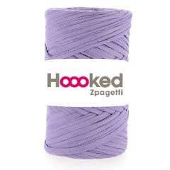Zpagetti Medium Lilac Shine