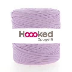 Zpagetti Heather Lilac
