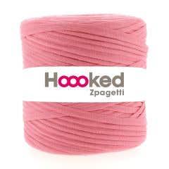 Zpagetti Pink Irene