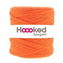 Zpagetti Flash Orange