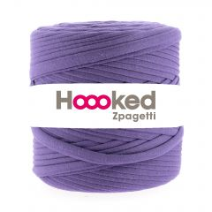 Zpagetti Purple Grape