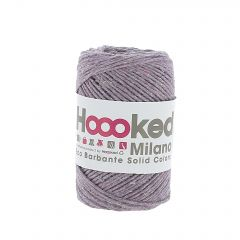 Eco Barbante Orchid100g
