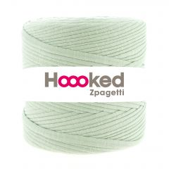 Zpagetti Green Charlotte