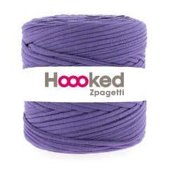 Zpagetti Kevin Purple
