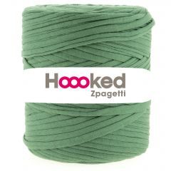 Zpagetti Evergreen