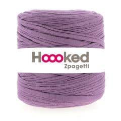 Zpagetti Lilac Fantasy