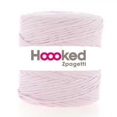 Zpagetti Baby Pink