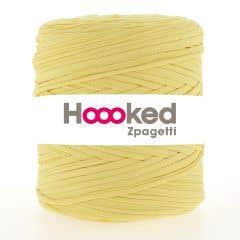 Zpagetti Soleil