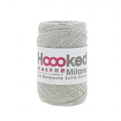 Eco Barbante Biscuit100g