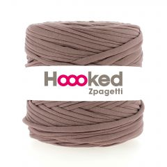 Zpagetti Taupe Clay