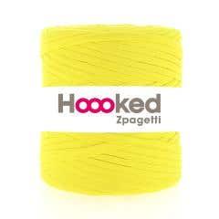 Zpagetti Yellow Diva