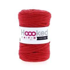 RibbonXL Lipstick Red