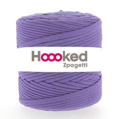 Zpagetti Purple Festival